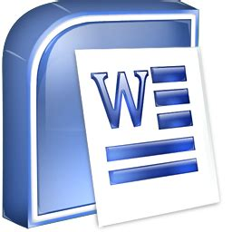 Home - Microsoft Word Resources - Academic Guides at