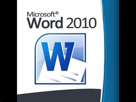 Im using Microsoft word for my essay? Yahoo Answers