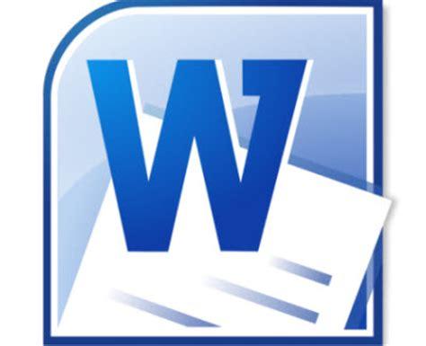Microsoft Word Essays - ManyEssayscom